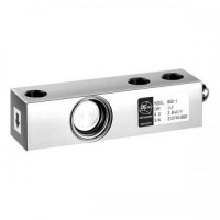 Load cell BSS
