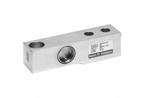 Load cell ACB